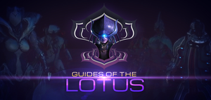 File:Guideofthelotus-0.png