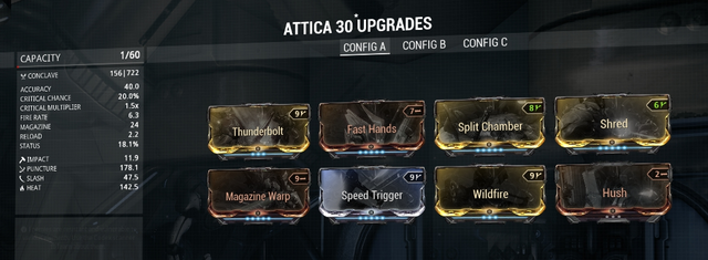File:Thundermirage Attica.png