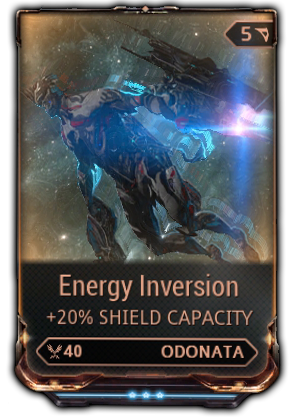 File:EnergyInversion.png