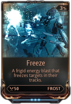 File:FreezeModU145.png