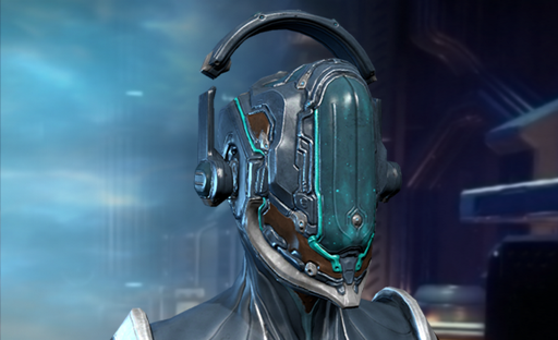 File:MagS3AvatarPack.png