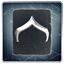 File:Silver-initiate.jpg