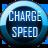 ChargeSpeedSlot