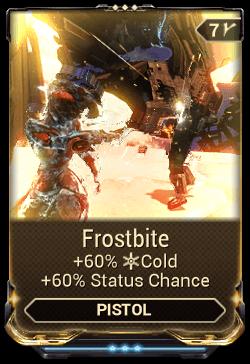 File:FrostbiteMod.png