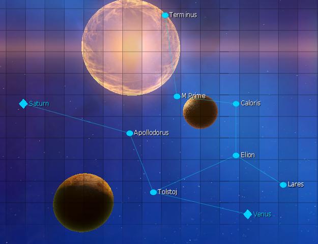 Arquivo:Mercury Missions.png