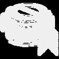 2016년 9월 10일 (토) 16:58 버전의 파일
