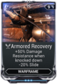 ArmoredRecovery