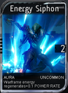 Energy Siphon Aura.png