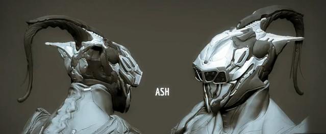 Archivo:Ash new helmet.png