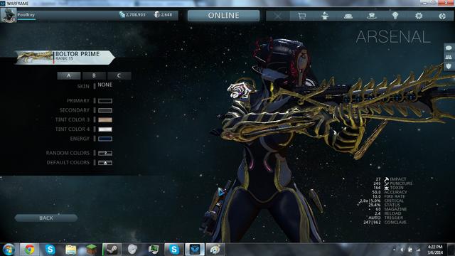 File:Boltor Prime 1.png