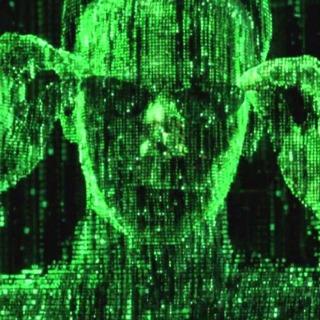 File:4113871-virtual reality-matrix reloaded.jpg