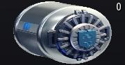 File:Medium Team Shield Restore x10.png