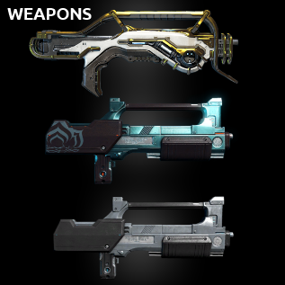 File:IndexWeapons.png
