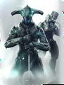 Thumbnail for version as of 08:27, November 21, 2014