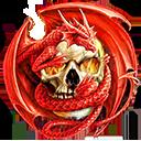 Dragon Escarlta.png