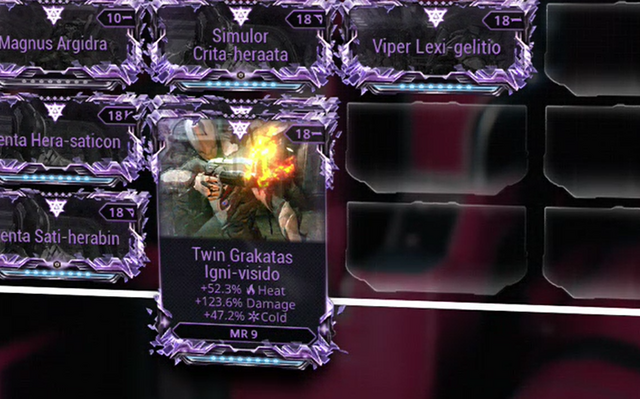 File:Twin grakata riven .png