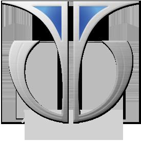 File:Tyrannis 275.png