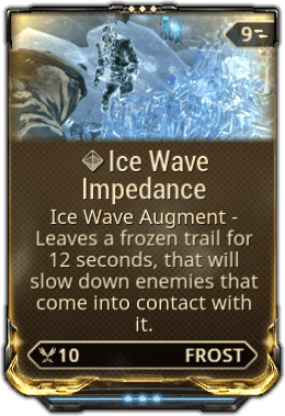 File:IceWaveImpedance2.png