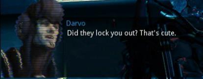 DarvoLockdown