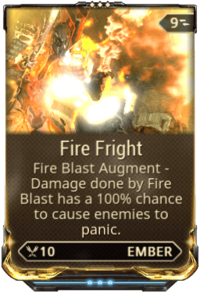 FireFright2.png