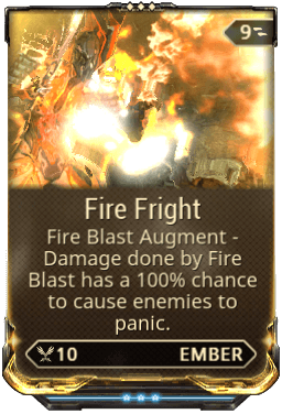 File:FireFright2.png
