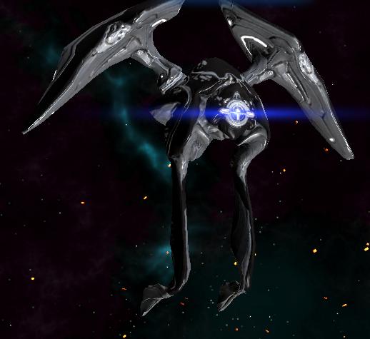 Arquivo:Diamond Sentinel Wings Shade.png