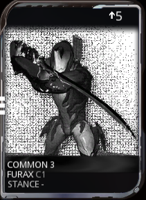 """File:Hysteria Stance """"Card"""".png"""
