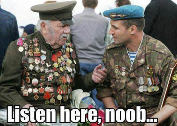 File:Listen here noob.jpg
