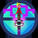 File:Astraeus Logo.png