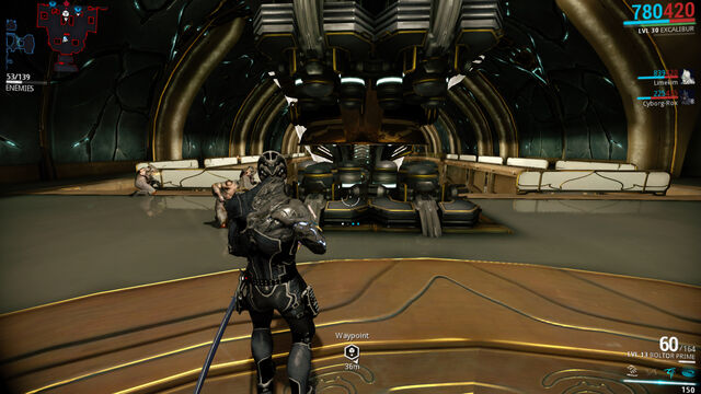 File:Warframe.x64 2014-05-18 21-43-17-571.jpg