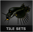 File:Mainpage-Content-Tile Sets.png