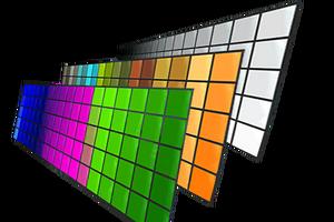 ColorPackB