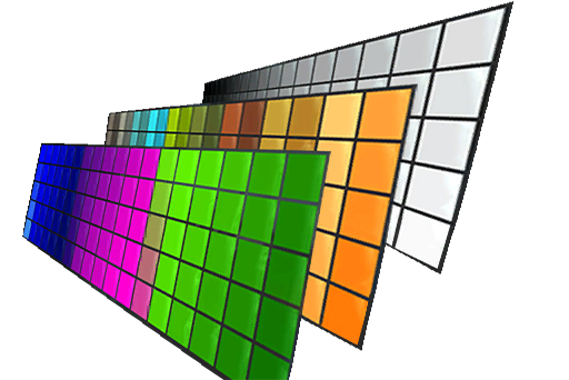 File:ColorPackB.png