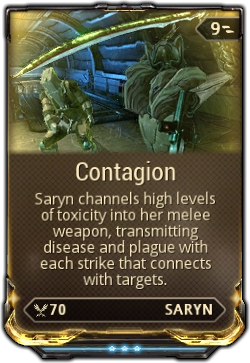 File:ContagionModU145.png