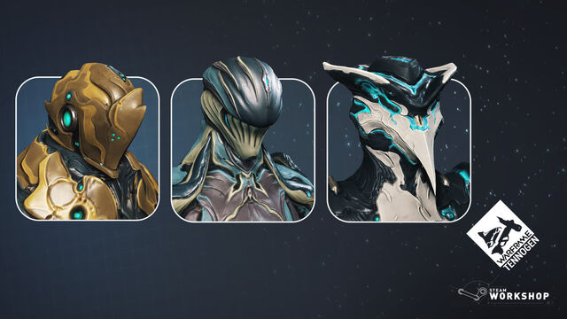 File:19.11.0TennoGenHelms.jpg