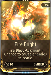 File:Fire Fright.png