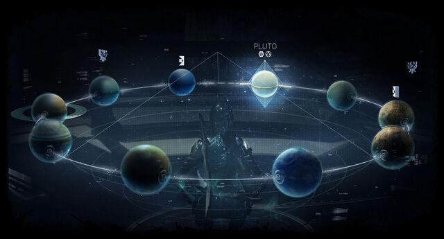 File:Concept Starmap Planets.jpg