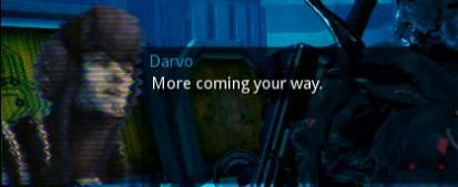 DarvoEnemy