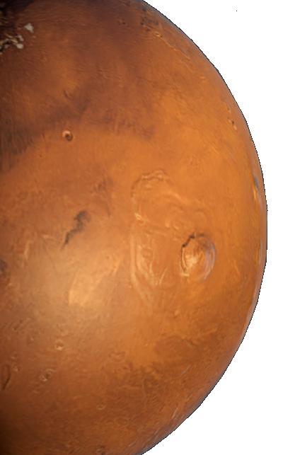 File:MarsU9side.png