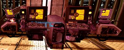 Mobile defense computer.png