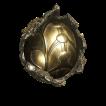 RewardButtonStill4