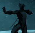 Thumbnail for version as of 18:04, November 30, 2014