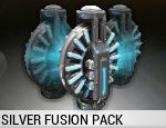 SilverFusionPackIcon