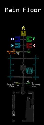 File:Dojo U13 main floor.jpg