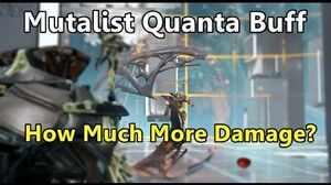 Mutalist Quanta Buff Data (Bubble Damage Stacks)