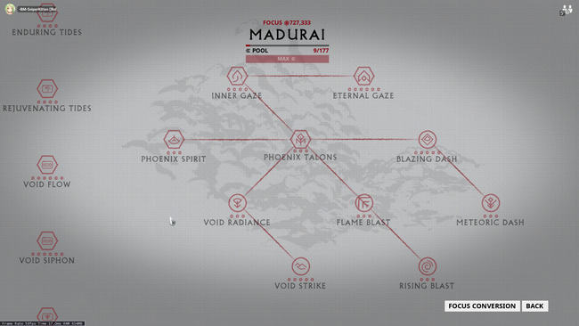 Madurai.png