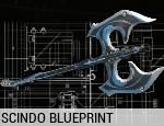 File:ScindoBlueprintIcon.png