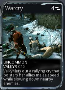 File:Valkyr Warcry.png