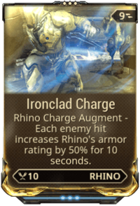 IroncladCharge2.png