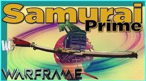NIKANA PRIME BUILD - So many possibilities Warframe